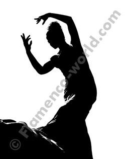 SEO en FlamencoWorld.com por DiezDediez.es