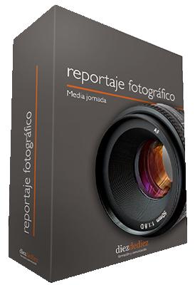 Fot grafos profesionales en madrid fotograf a de - Fotografos profesionales barcelona ...