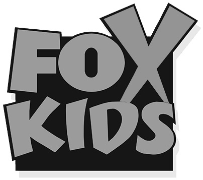 Cliente Fox Kids